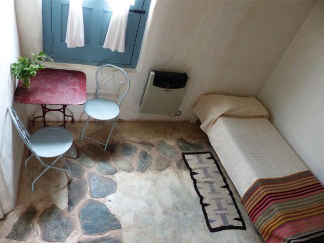 Hotel Sala de Payogasta