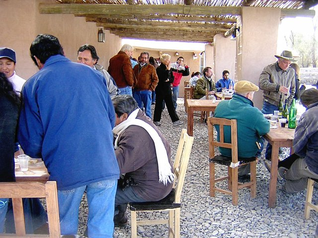 restaurant-valles-calchaquies-03
