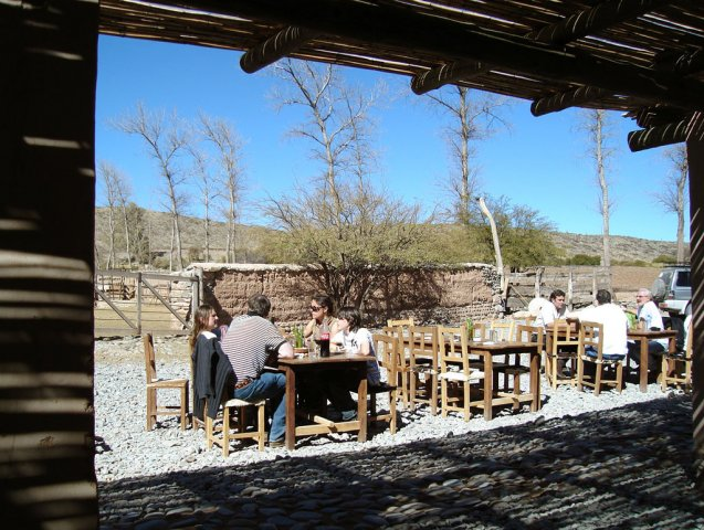 restaurant-valles-calchaquies-04