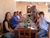 restaurant-valles-calchaquies-02