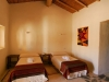 hotel-valles-calchaquies-02