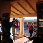 turismo bicicleta payogasta